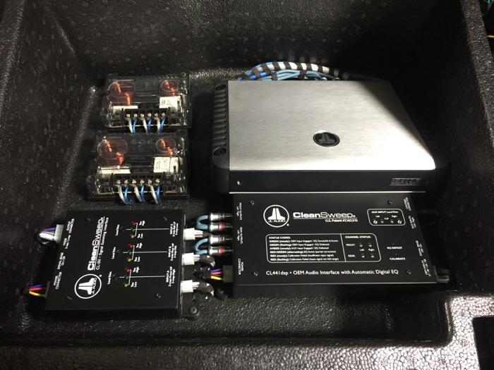 Car Audio Adrenaline Autosound Clayton Raleigh