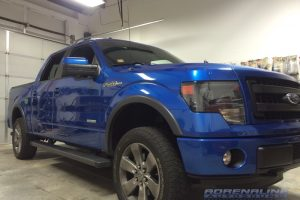 ford_f150-1