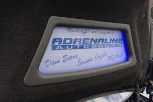Great Car Audio