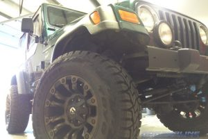 Jeep-Wrangler-Audio-1