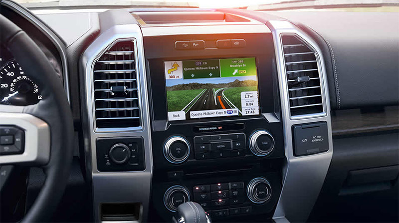 2008 Bmw X3 Audio System Adrenaline Autosound