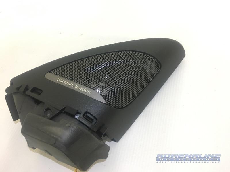 2018 Bmw 230i Blind Spot Monitoring System Adrenaline