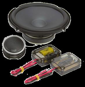 Audiofrog G60S